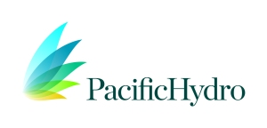 Pacific Hydro logo_horizontal_CMYK