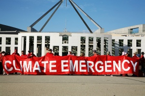climate-canberra09-4